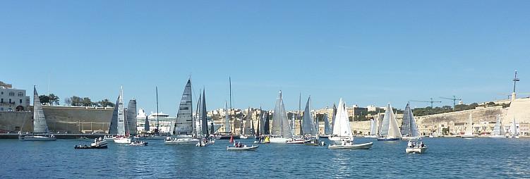 Grand Chapitre Malta - de Plonsclub