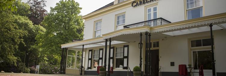 Evenementen cha ne des r tisseurs for Chaine hotel restaurant